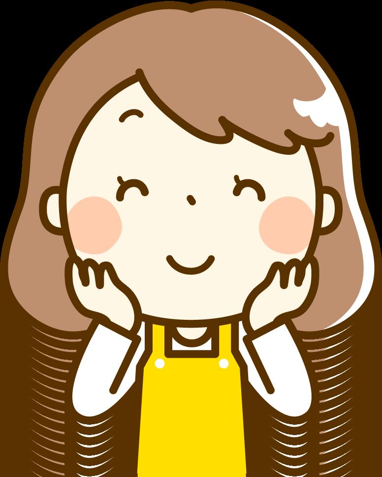 f:id:yhanamizuki:20180806061042p:plain