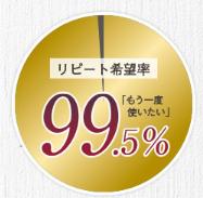 f:id:yhanamizuki:20180806162806p:plain
