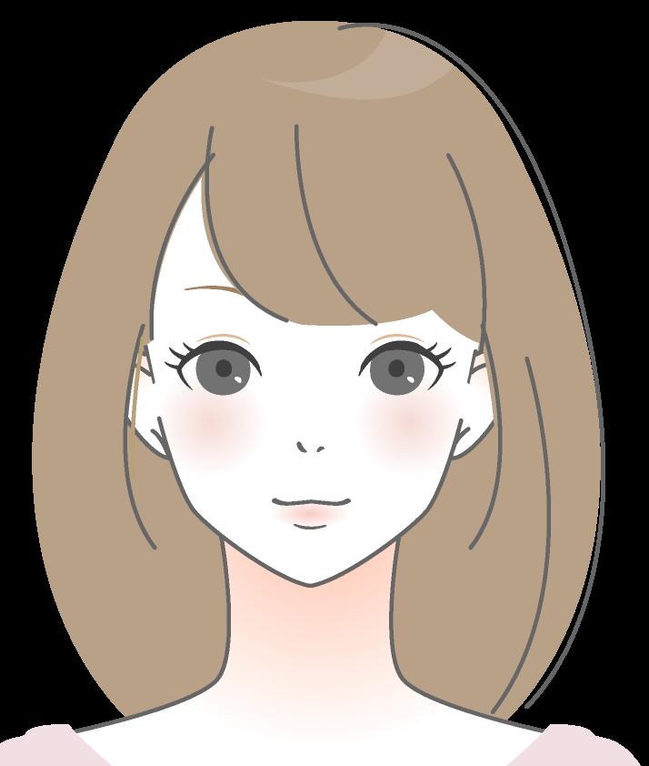 f:id:yhanamizuki:20180808053018p:plain