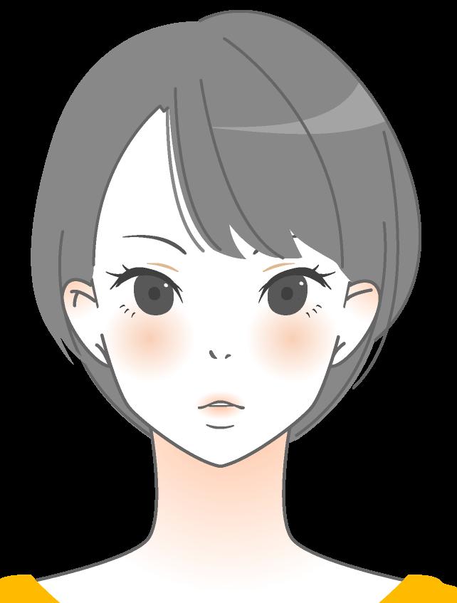 f:id:yhanamizuki:20180825055705p:plain