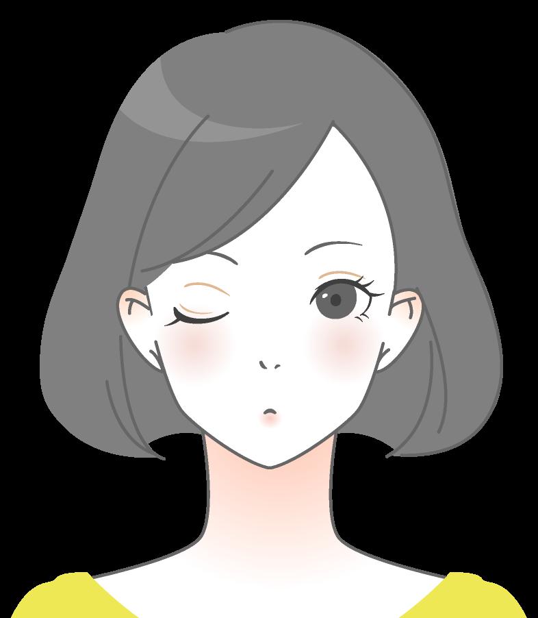 f:id:yhanamizuki:20180825094753p:plain