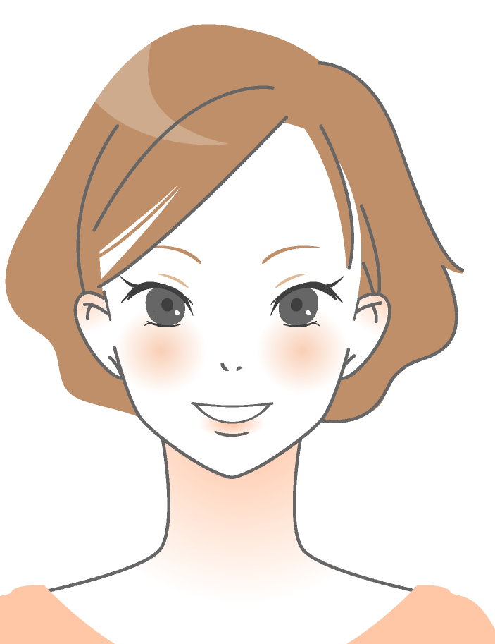 f:id:yhanamizuki:20180825174659p:plain