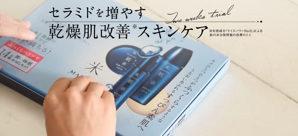 f:id:yhanamizuki:20180825184340j:plain