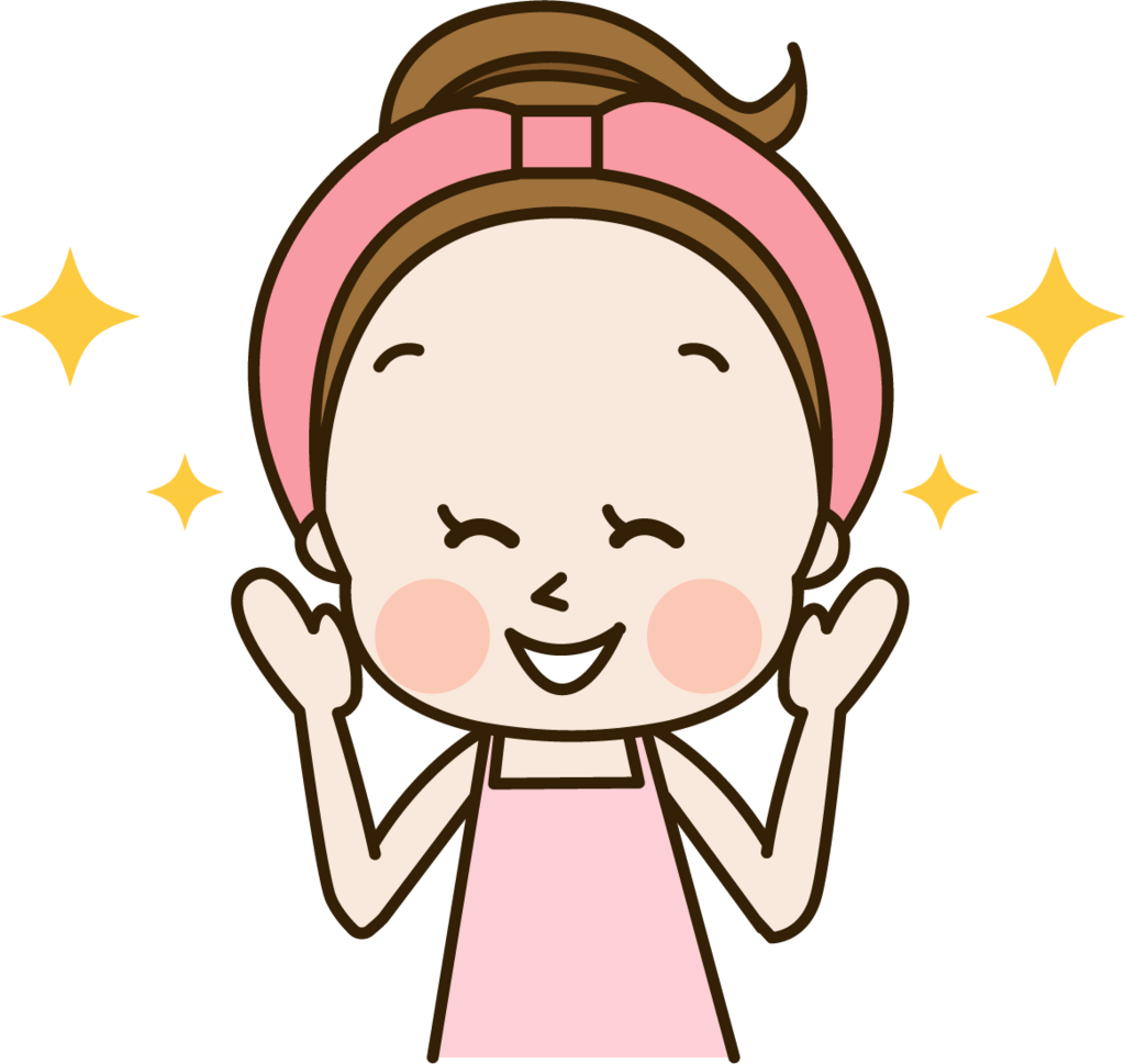 f:id:yhanamizuki:20180826081901p:plain