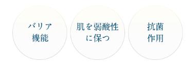 f:id:yhanamizuki:20180910134041p:plain