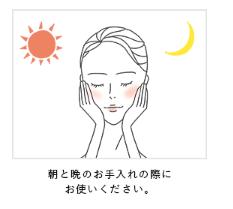 f:id:yhanamizuki:20180912101936p:plain
