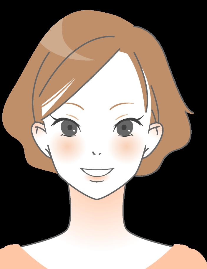 f:id:yhanamizuki:20180925104638p:plain