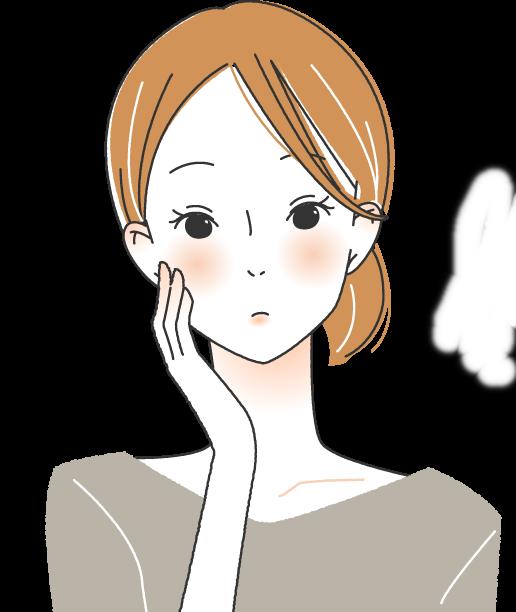 f:id:yhanamizuki:20180925111316p:plain