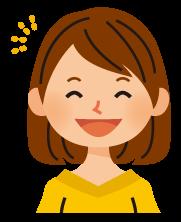 f:id:yhanamizuki:20181127064605p:plain