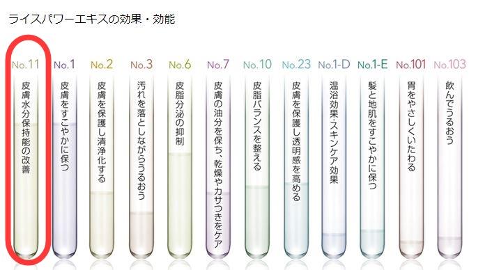 f:id:yhanamizuki:20181128060141j:plain