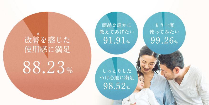 f:id:yhanamizuki:20181128061912j:plain
