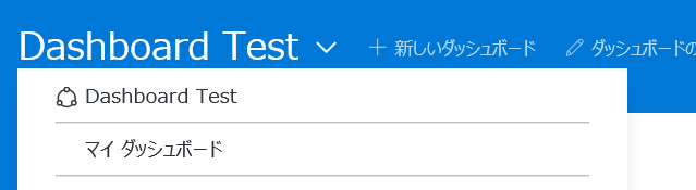 f:id:yhara90:20160726015907p:plain