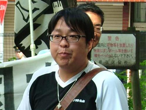 f:id:yhimiko7:20170530224122p:plain