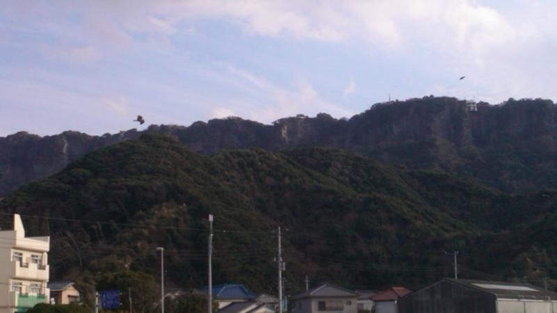 f:id:yhkhashimoto:20160113091638j:plain