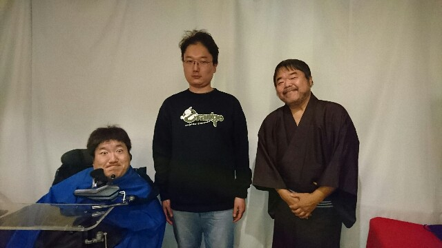 f:id:yhoujou172:20170326211555j:image