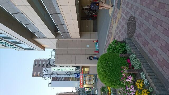 f:id:yhoujou172:20170419221612j:image
