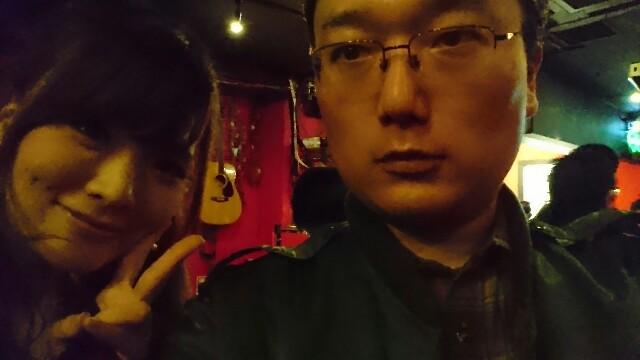 f:id:yhoujou172:20170423221535j:image
