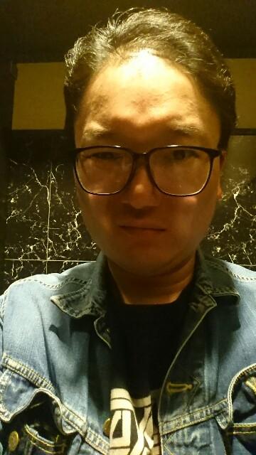 f:id:yhoujou172:20170606010522j:image