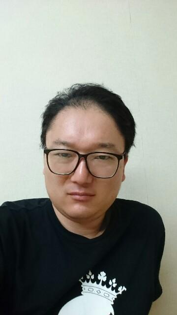 f:id:yhoujou172:20170610061901j:image