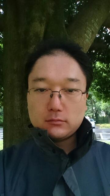 f:id:yhoujou172:20170613232425j:image