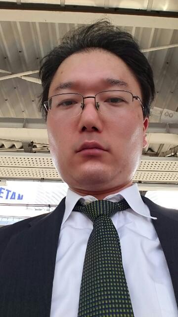 f:id:yhoujou172:20170624150157j:image