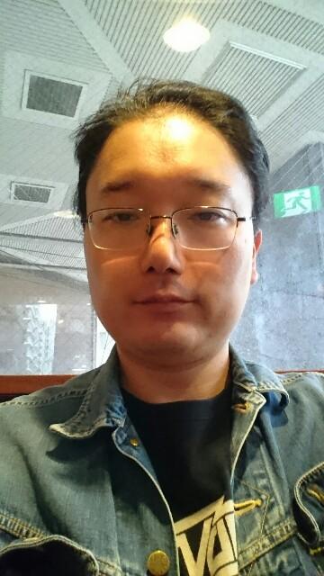 f:id:yhoujou172:20170627070353j:image