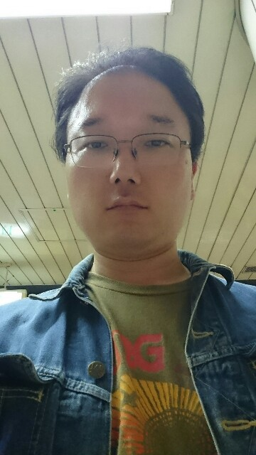 f:id:yhoujou172:20170630065522j:image