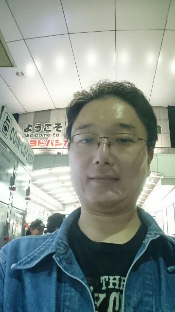 f:id:yhoujou172:20170630230833j:image