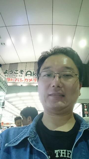 f:id:yhoujou172:20170630230917j:image