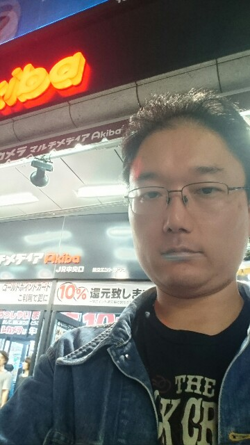 f:id:yhoujou172:20170701013121j:image