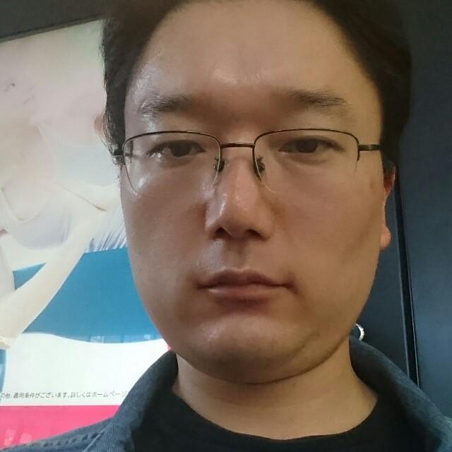 f:id:yhoujou172:20170703064331j:image