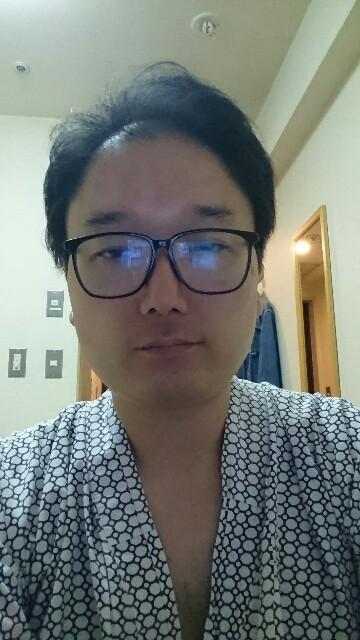 f:id:yhoujou172:20170703165550j:image