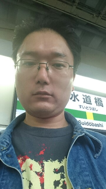 f:id:yhoujou172:20170703165629j:image