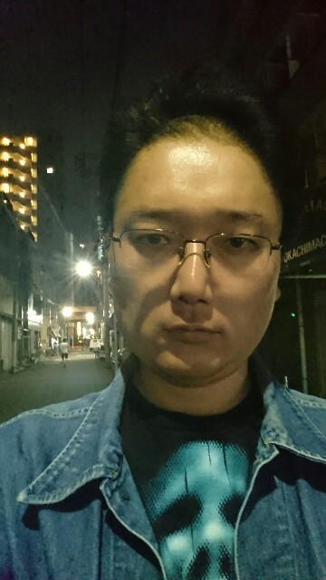f:id:yhoujou172:20170704063001j:image