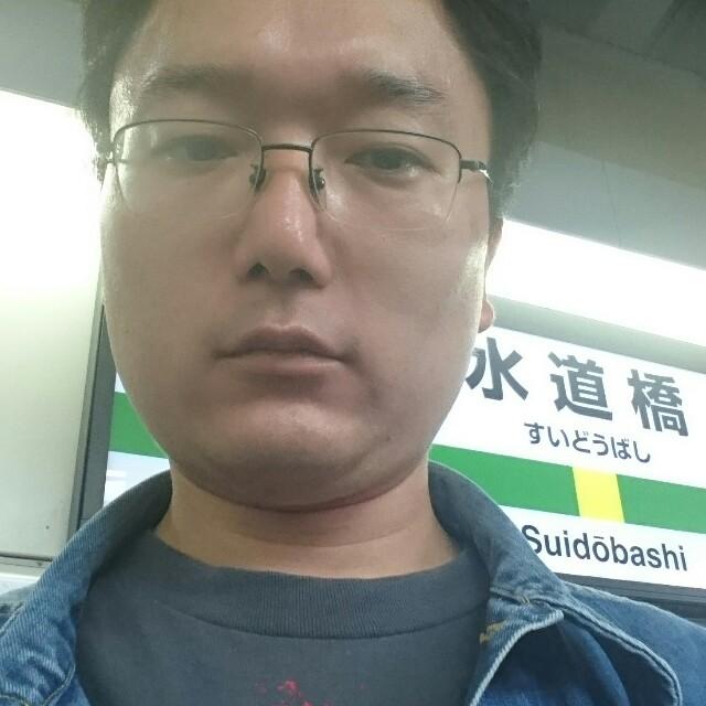 f:id:yhoujou172:20170704063016j:image