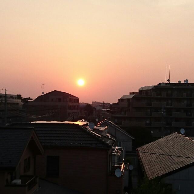f:id:yhoujou172:20170705234932j:image