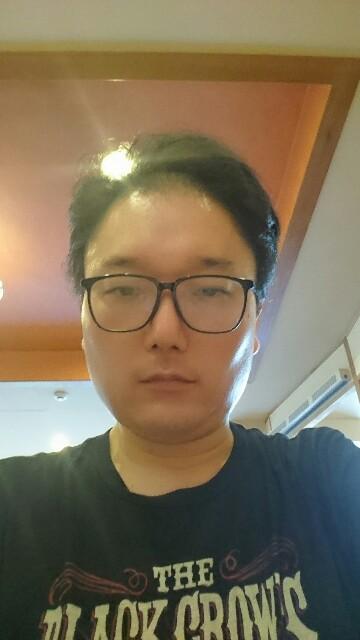 f:id:yhoujou172:20170712043228j:image