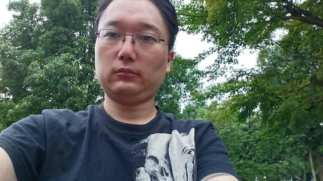 f:id:yhoujou172:20170726174324j:image