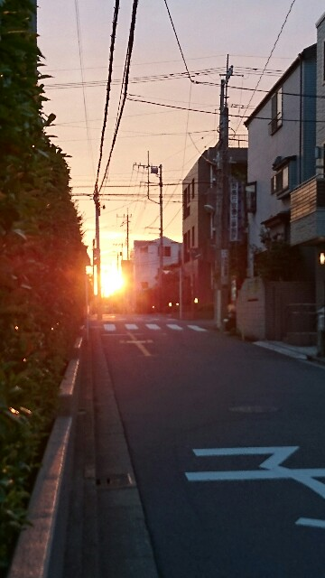 f:id:yhoujou172:20170803063714j:image