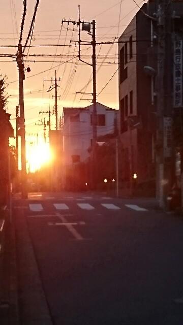 f:id:yhoujou172:20170803063732j:image