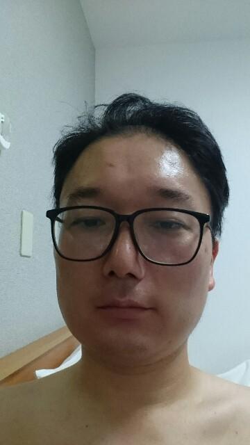 f:id:yhoujou172:20170809005424j:image
