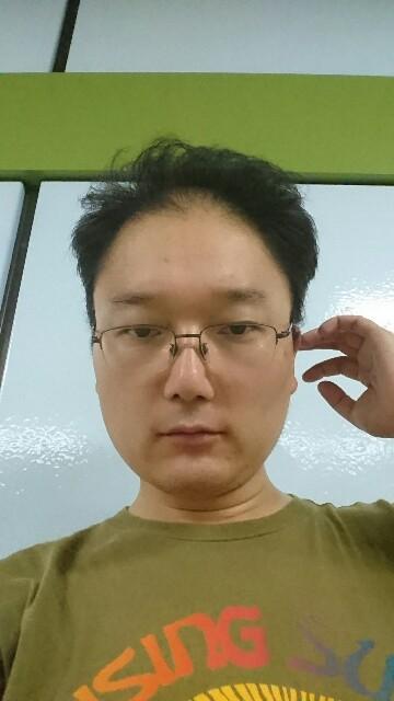 f:id:yhoujou172:20170811190617j:image