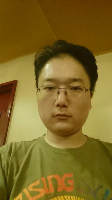 f:id:yhoujou172:20170814122840j:image