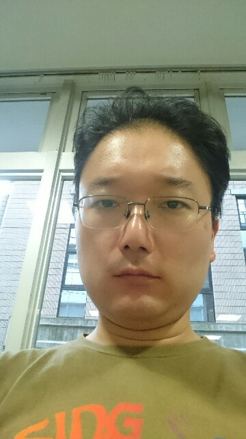 f:id:yhoujou172:20170816002540j:image