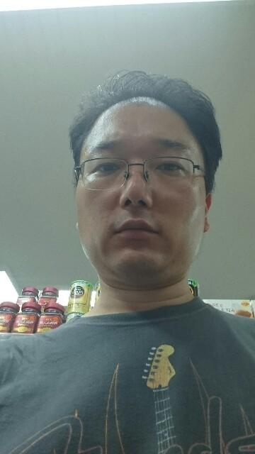f:id:yhoujou172:20170817002936j:image