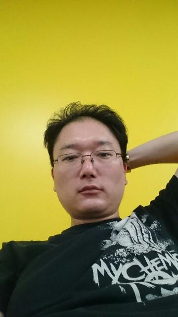 f:id:yhoujou172:20170817175426j:image