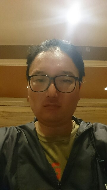 f:id:yhoujou172:20170901230149j:image