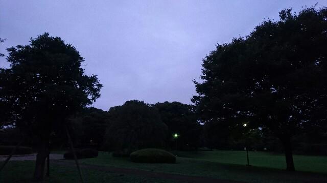 f:id:yhoujou172:20170905054428j:image