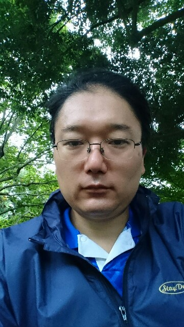 f:id:yhoujou172:20170916164127j:image