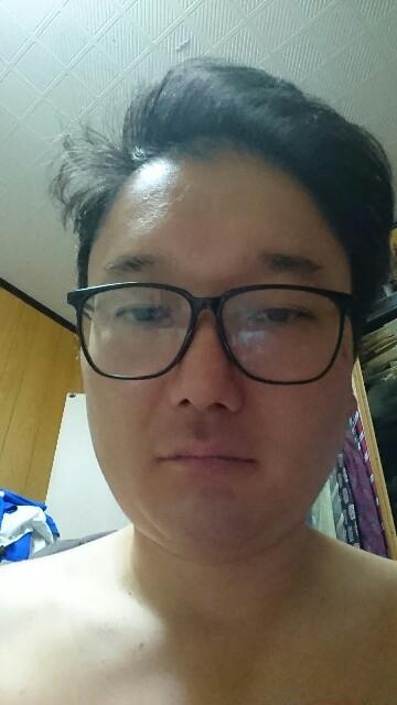 f:id:yhoujou172:20170921222219j:image